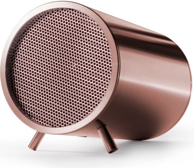 LEFF amsterdam Tube Audio bluetooth speaker
