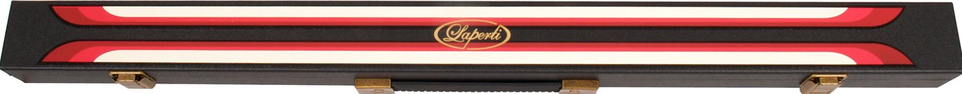 Laperti Carom Set No.4