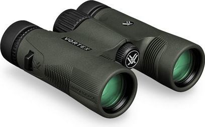 Jumelles Vortex Diamondback HD 8x28