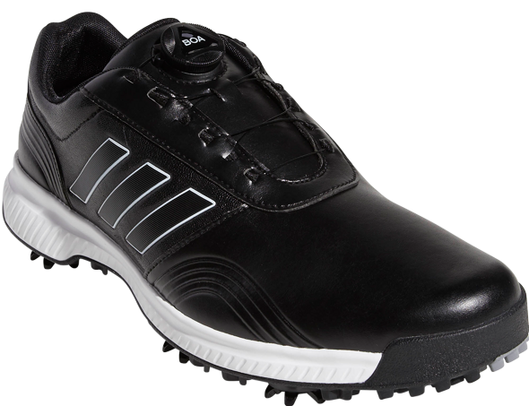 e96312cedcc Want to buy Adidas CP Traxion Boa men s golf shoes