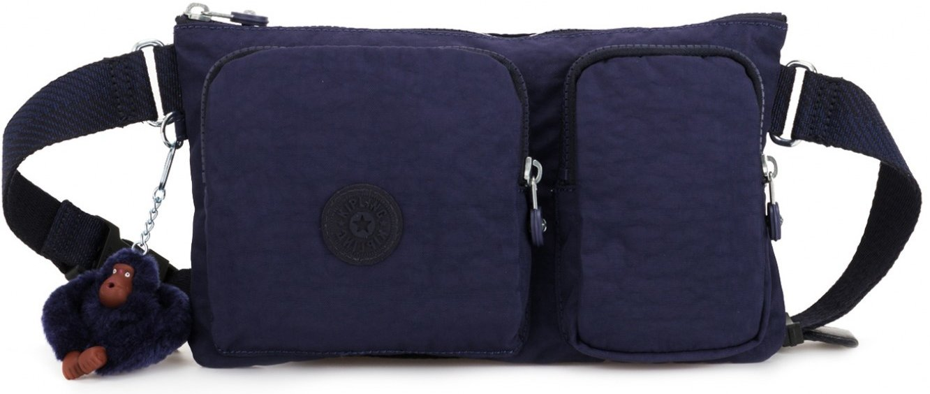 Kipling Presto Up heuptas