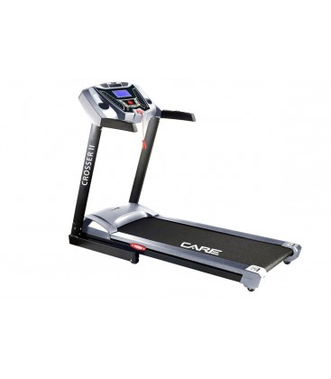 Care Fitness Treadmill CROSSER II