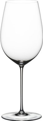 Riedel Superleggero Bordeaux Grand Cru wijnglas