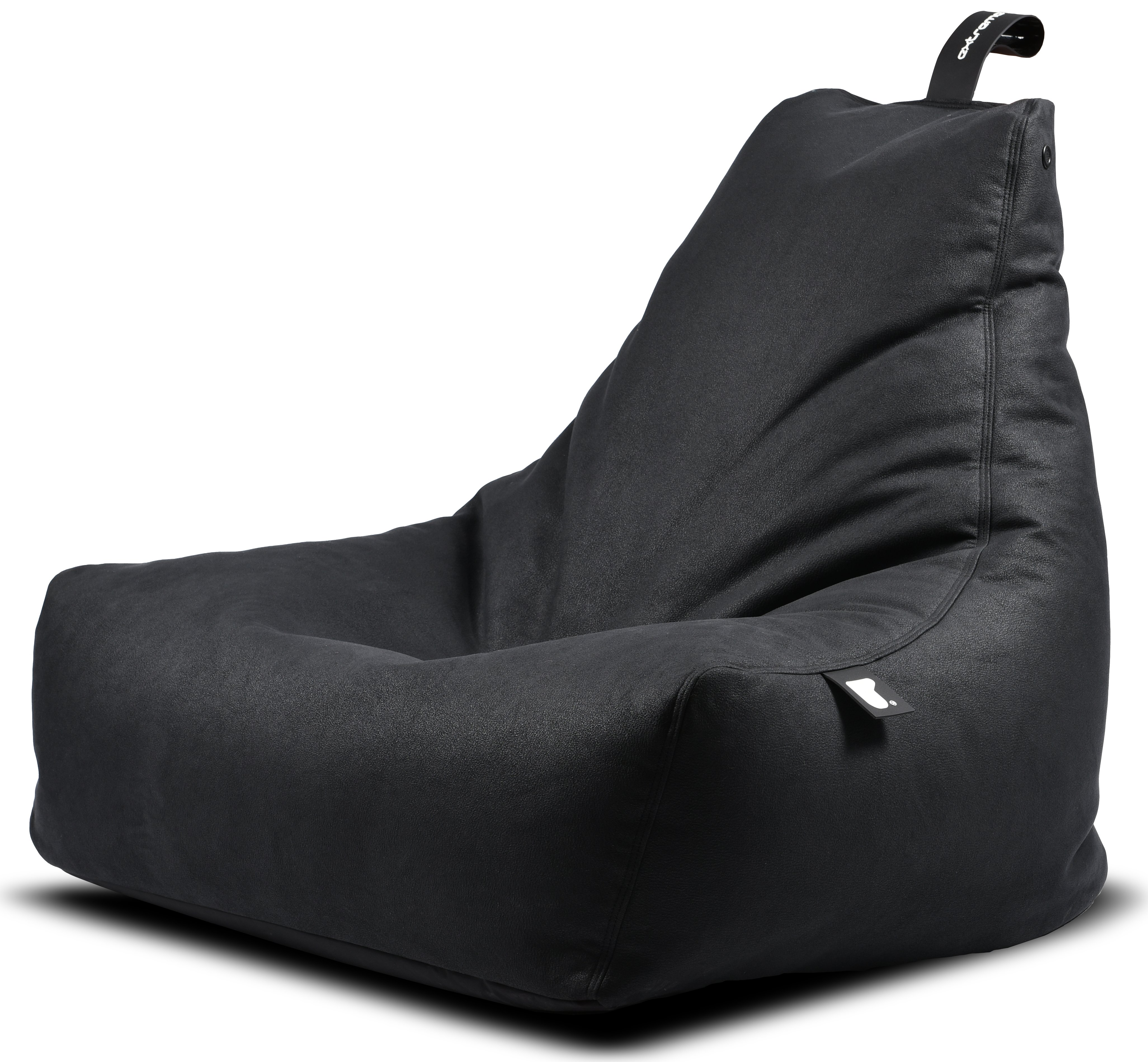 Extreme Lounging B-bag Mighty-b Indoor