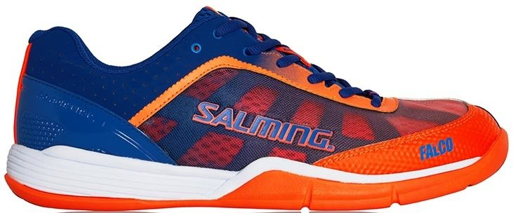 Salming Falco Men sportschoenen