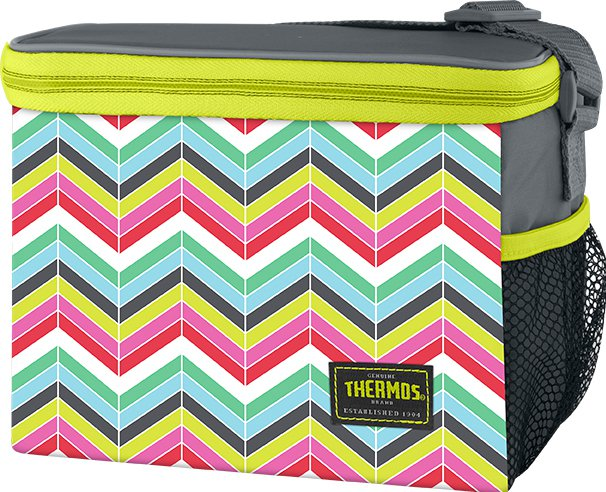 Thermos Fashion Basics Waverly koeltas