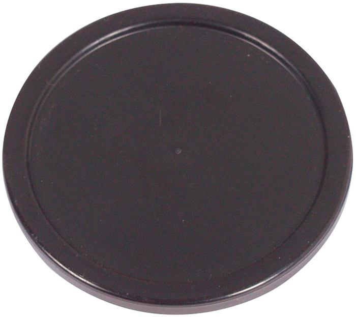 Buffalo airhockey puck mini 50mm