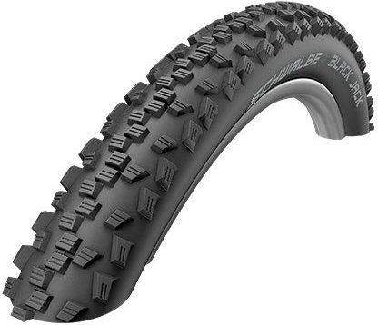 Schwalbe Black Jack K-Guard 26x2.10