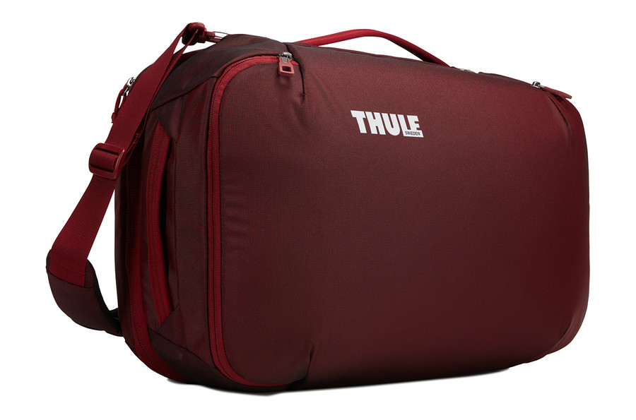 Thule Subterra Duffel Carry-On 40L (Ember)