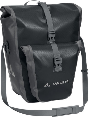 Vaude Aqua Back Plus Single Fahrradtasche