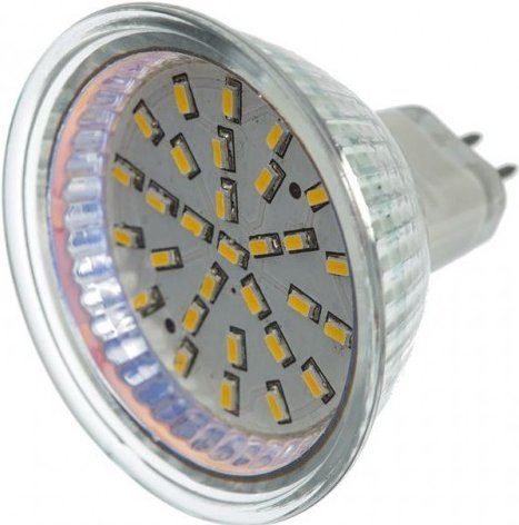 Ubbink AquaLight LED