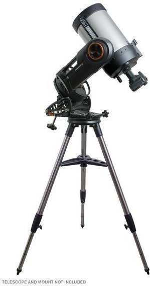 Celestron HD PRO Wedge for SCT