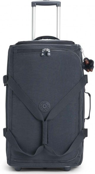 Kipling Teagan S Carry On