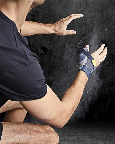 Push Sports Thumbrace