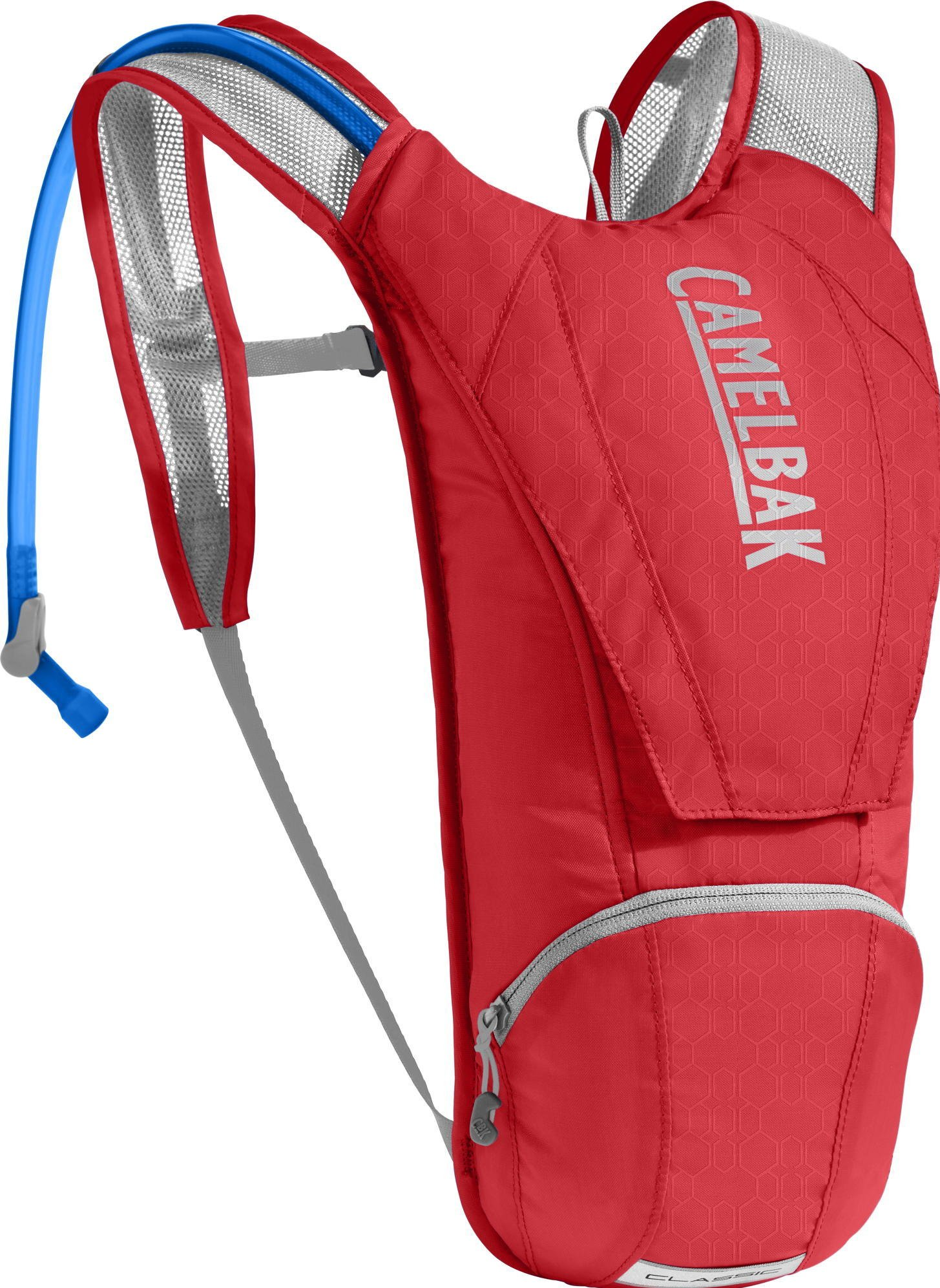 Afbeelding van Camelbak Classic Hydration Pack 3L