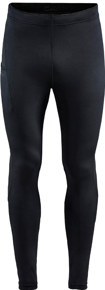 Craft Adv Essence Intense Tights M sportbroek