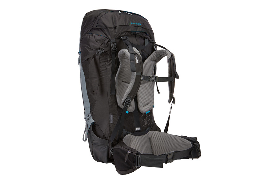 Thule Guidepost Dames backpack 65L