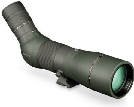 Vortex Razor HD 22-48x65wa spotting scope