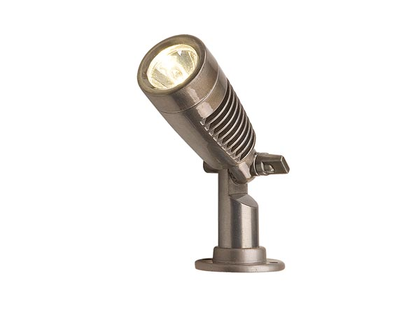 Garden Lights Umbra 12V led-grondspot