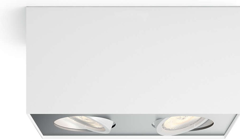 Philips myLiving Box 2 spotlamp