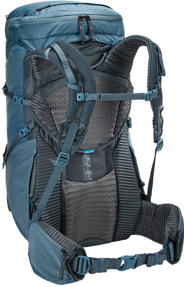 Thule Versant Heren backpack 60L