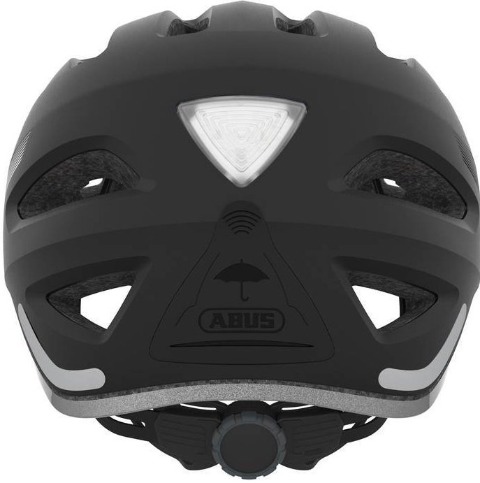 Abus Pedelec+ High Speed E-bike helm
