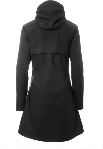 AGU SEQ Urban coat regenjas dames