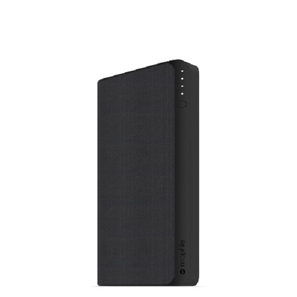 Mophie Powerstation USB-C 20000mAh Black