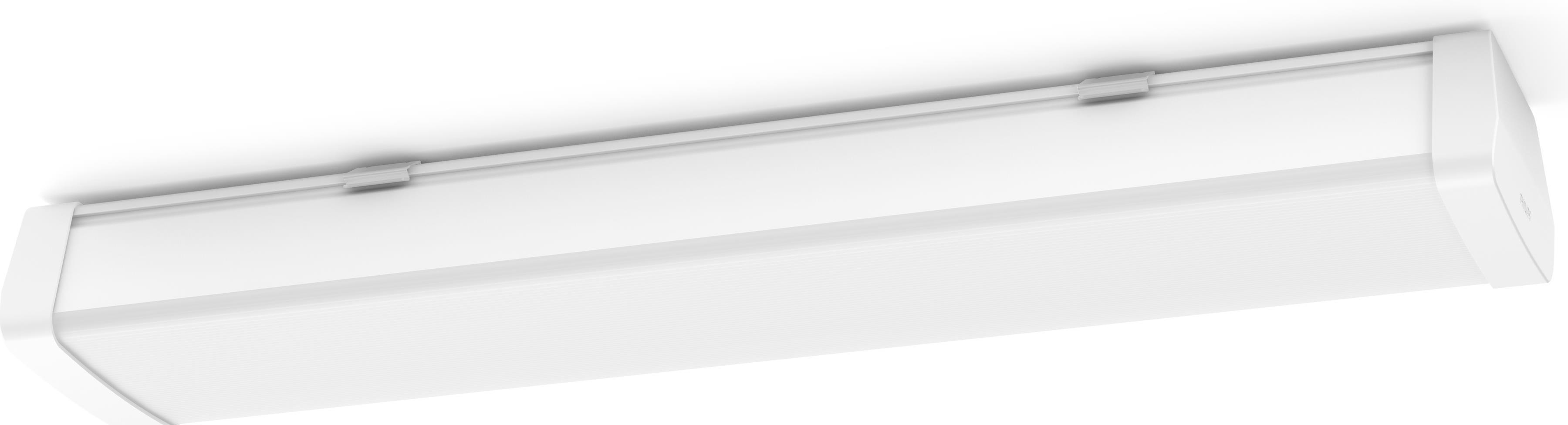 Philips Aqualine LED Linea plafondlamp