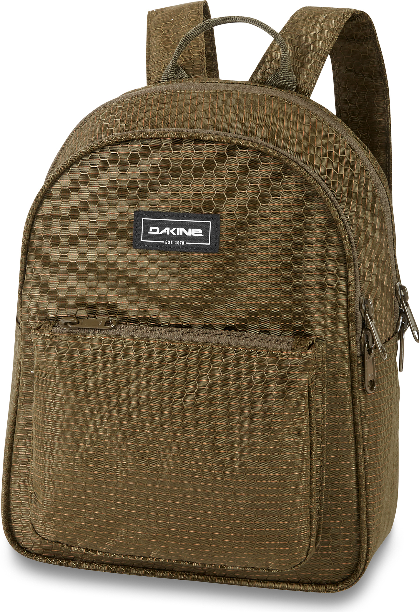 Dakine Essentials Pack Mini 7L rugzak