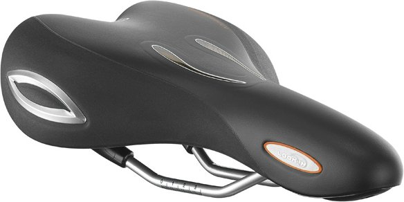 Selle Royal Lookin Heren moderate 5235