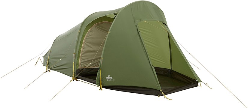 Nomad Bedouin 2 LW tunneltent