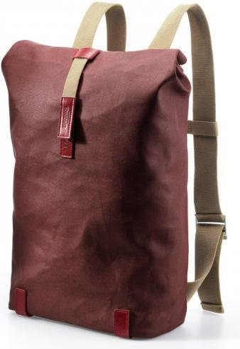 Brooks Pickwick Large backpack