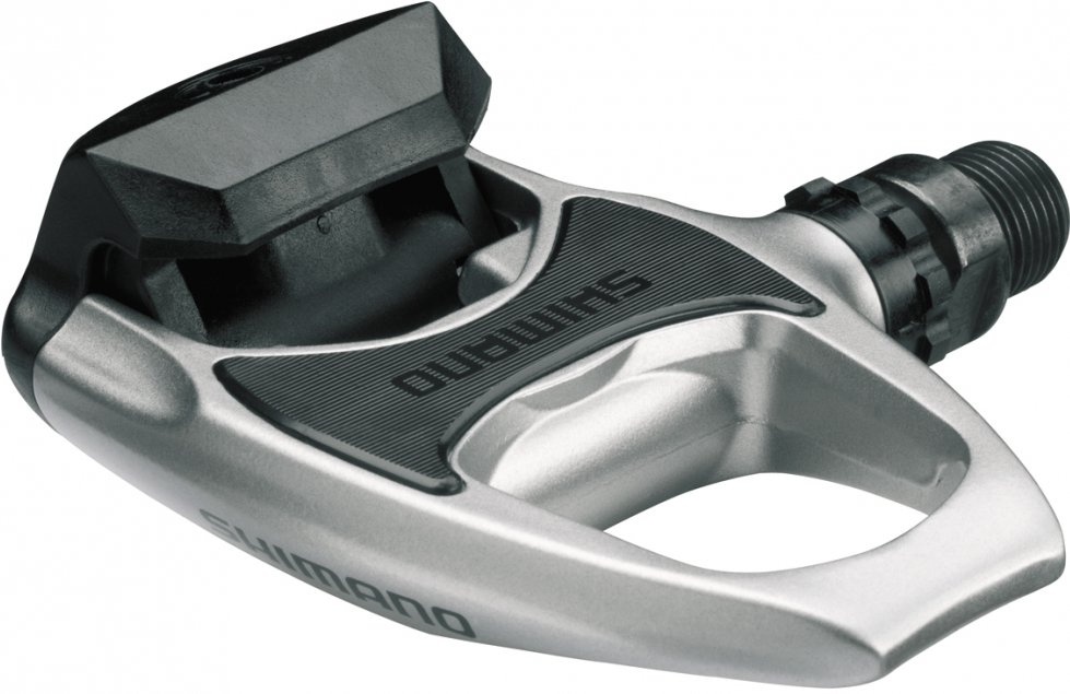 Shimano PDR540 SPD-SL-pedaal