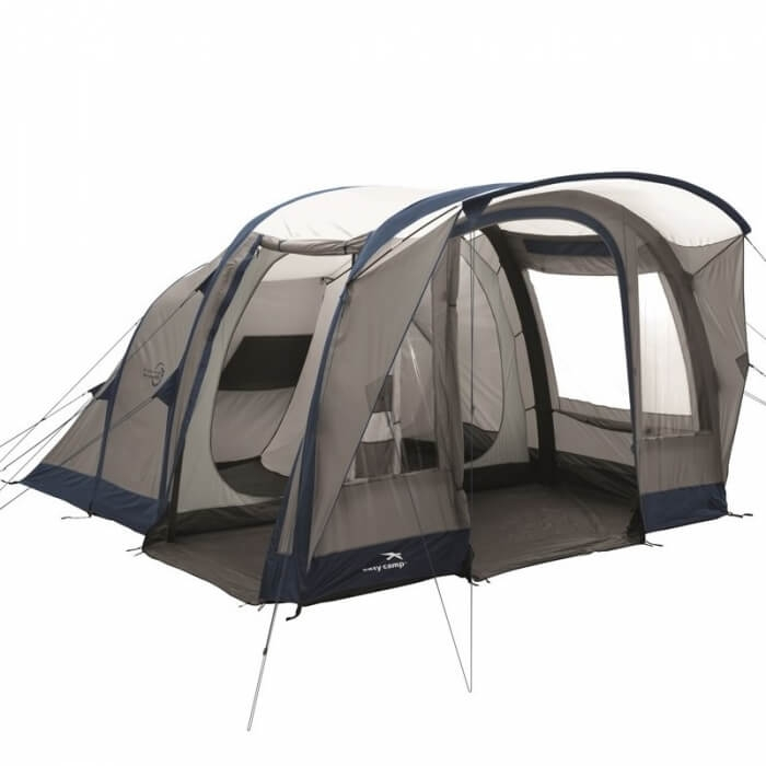 Easy Camp Hurricane 500 tent