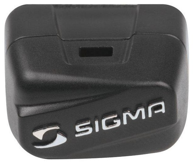 Sigma Trapfrequentie Power Magnet