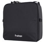F-Stop ICU Small - Shallow