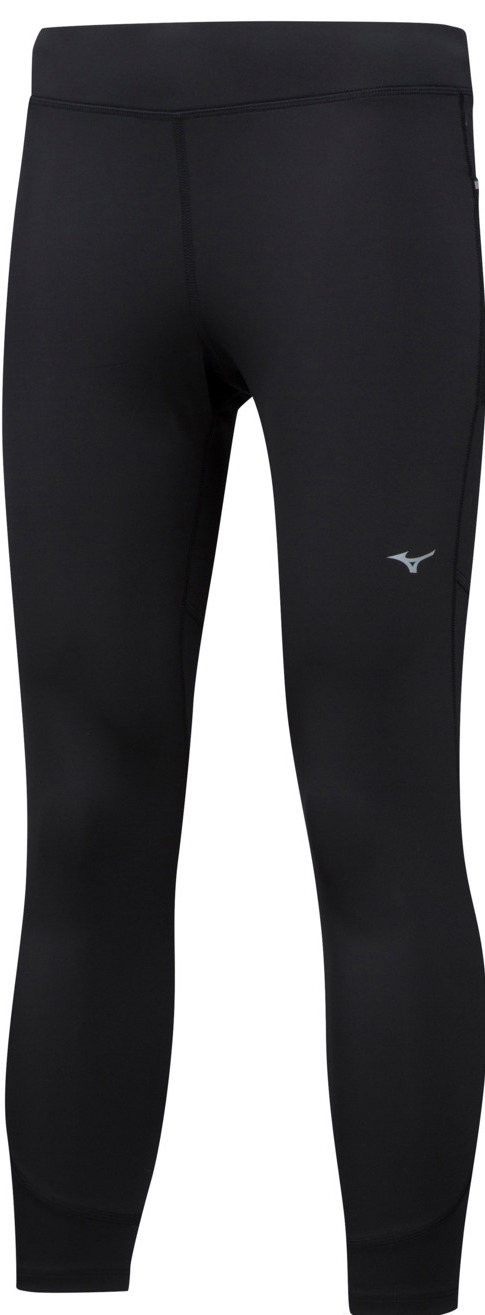 Mizuno BG3000 3/4 Tight shorts dames